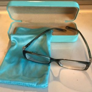 Tiffany & Co. Accessories - Tiffany & Co. Frame